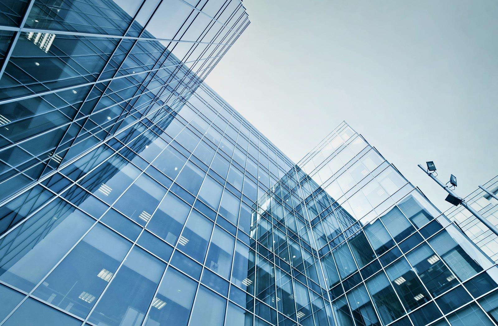 Website Development Company In Mumbai Pgi Real Estate Property Group International